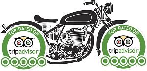Hanoi Motorbike Rentals and Sales