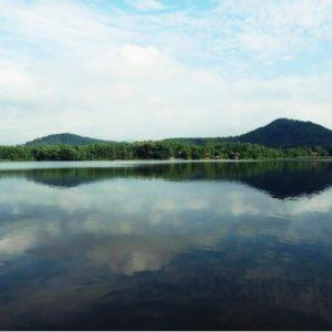 dai-lai-lake