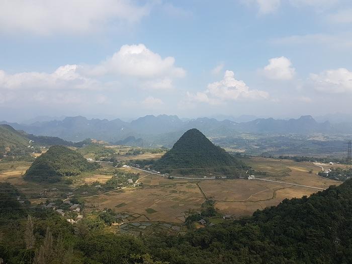 mai-chau-stunning-view
