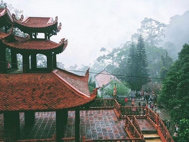 tay-thien-pagoda