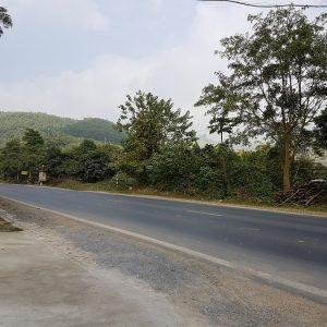 the-road-to-hoa-binh