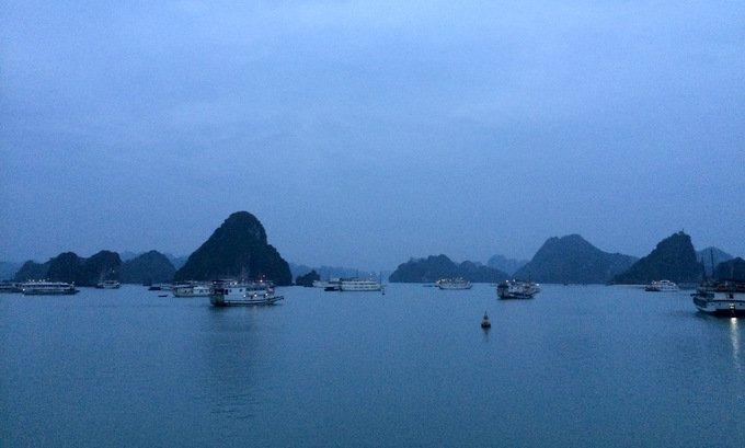 halong-bay-on-boat