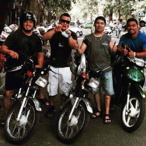 james-hanoi-motorbikes