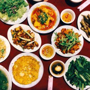 moc-chau-food