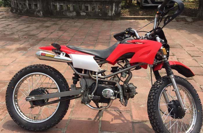 Customize-Win-Detech-110cc