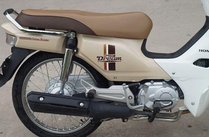 honda-dream-110cc-engine