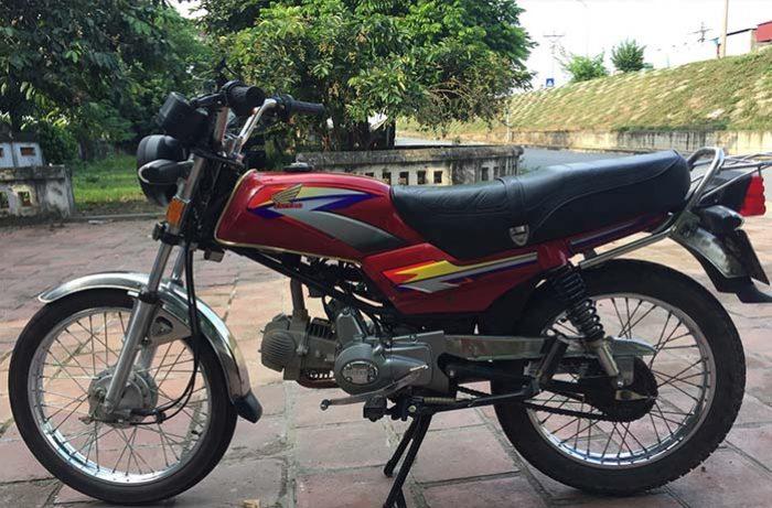 espero-detech-honda-win-120cc-2017
