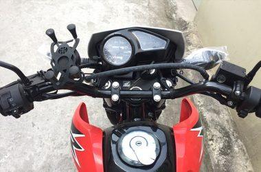 head-hondaxr-150cc
