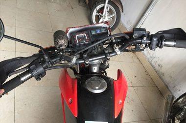 head-of-honda-xr-125cc