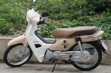 honda-dream-110cc