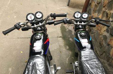 honda-win-125cc-2018