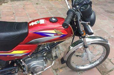 honda-win-detech-120cc-2017