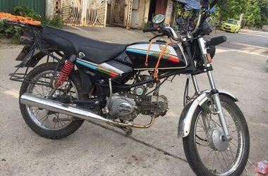 honda-win-detech-125cc-1