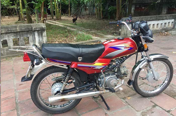 honda-win-espero-detech-120cc