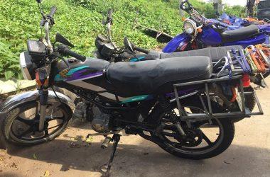 honda-win-manual-bike