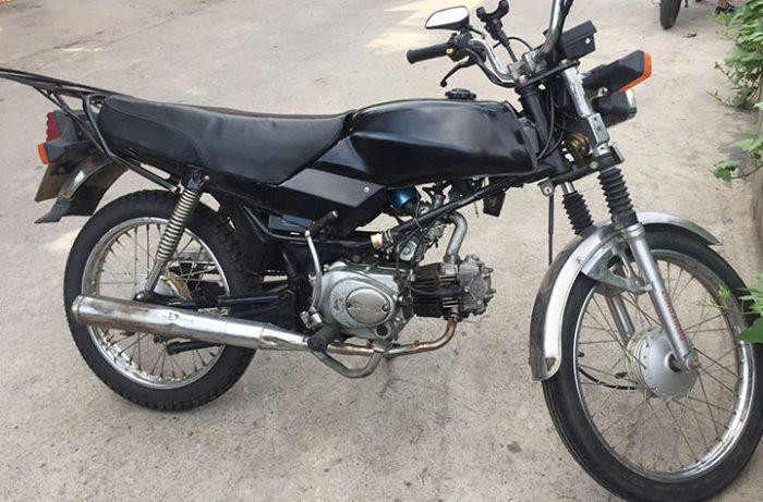 honda-win-manual-bike1