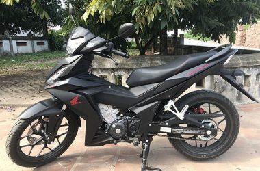 honda-winner-2018-150cc