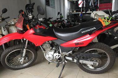 honda-xr-125cc