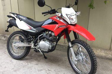honda-xr-150cc