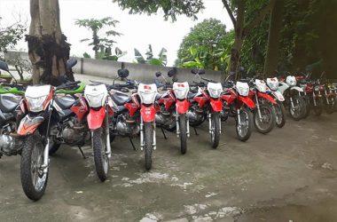 honda-xr-150cc-bikes
