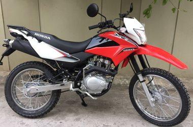 honda-xr-150cc-dirt-bike