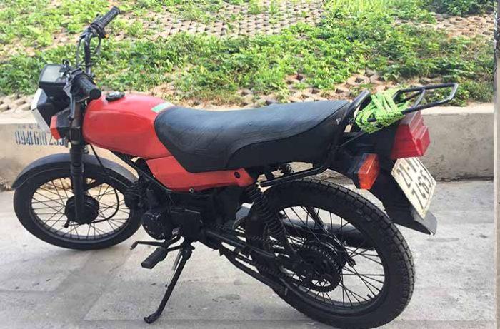 chinese-honda-win-110cc-red