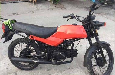 chinese-honda-win-110cc-red1