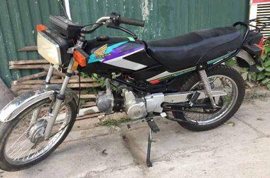 chinese-honda-win-110cc