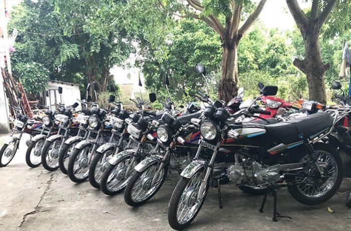 new-honda-detech-125cc