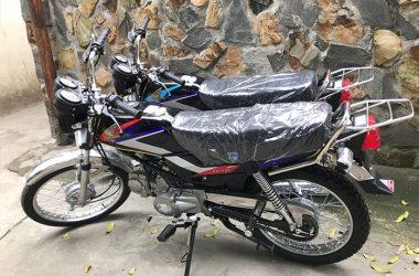 new-honda-win-detech-125cc