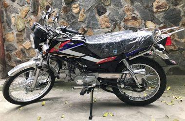 new-honda-win-detech-125cc-arrival