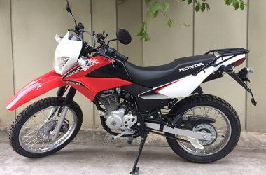 new-honda-xr-150cc