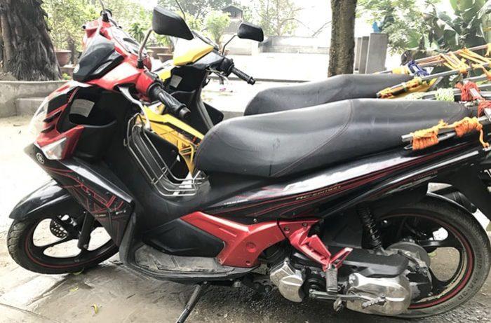 nouv-sx-automatic-bikes-125cc