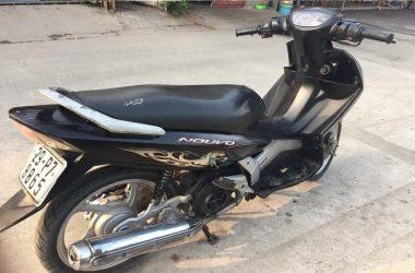 Yamaha-Nouvo-115cc-black2