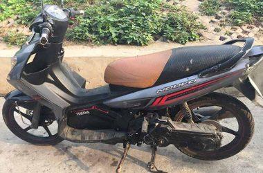 Yamaha-Nouvo-115cc-red2