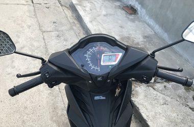 speedometer-honda-winner-150