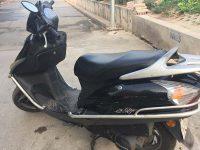 Honda Esky 125cc
