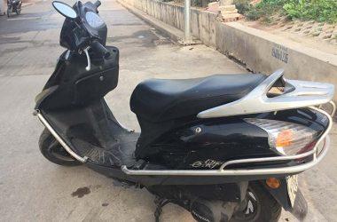 honda-esky-125cc-black1